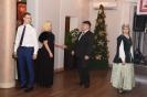 IX Bal Charytatywny-77