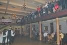 Galeria zdjęć II-97